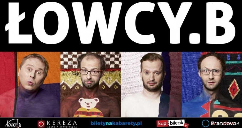 lowcy-b-duzy