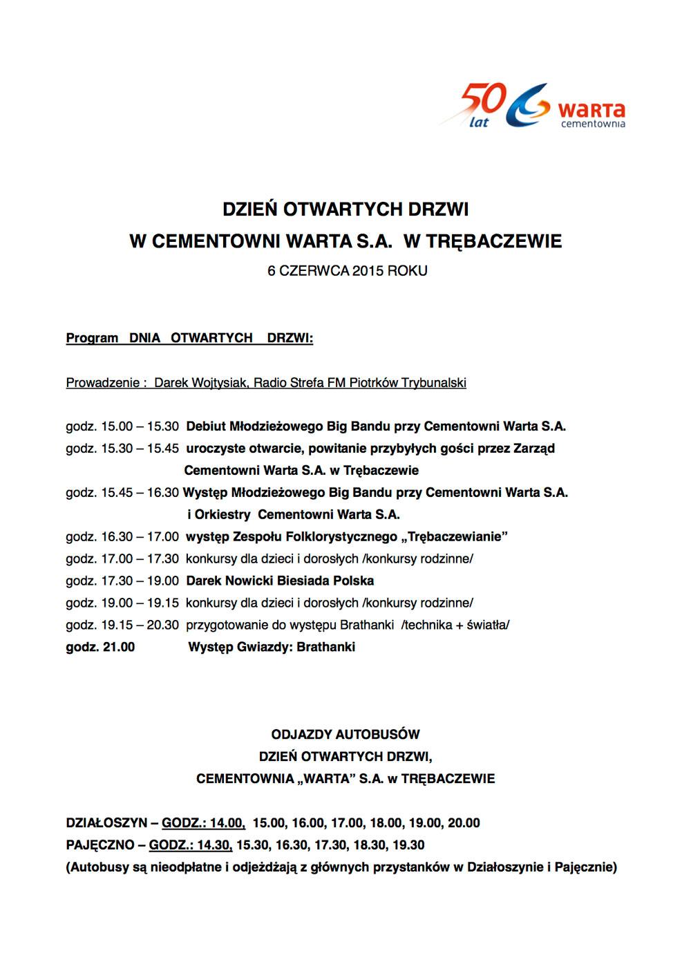 Program-Dnia-Otwartych-Drzwi-2015