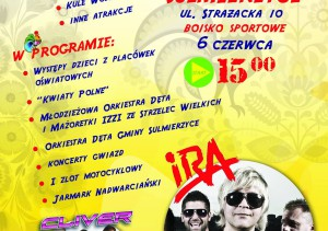 cepeliada-sulmierzyce-2015