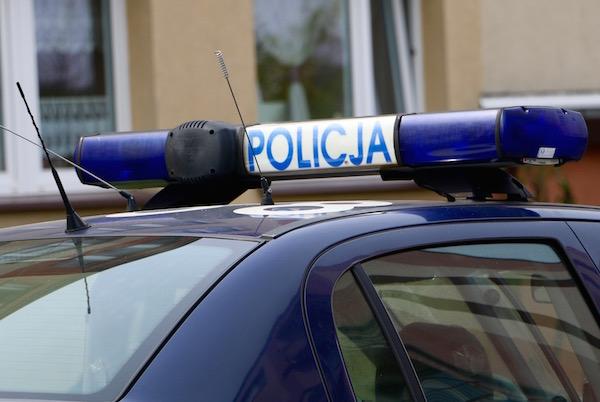 Studentki z powiatu pajęczańskiego podejrzane o fałszerstwo