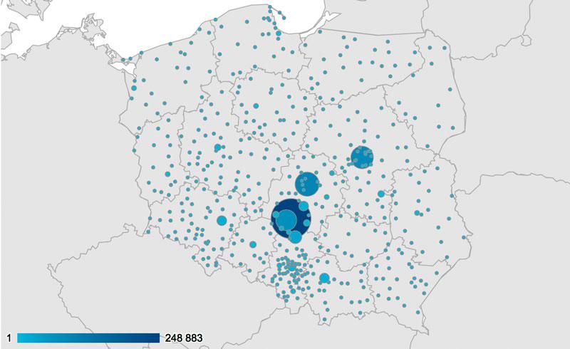 polska-zasieg