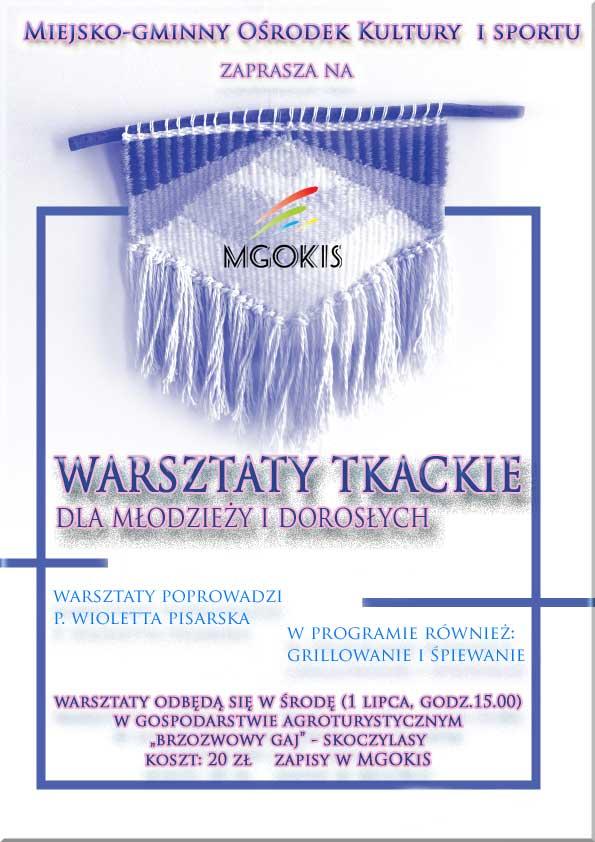 tkackie_kopia1