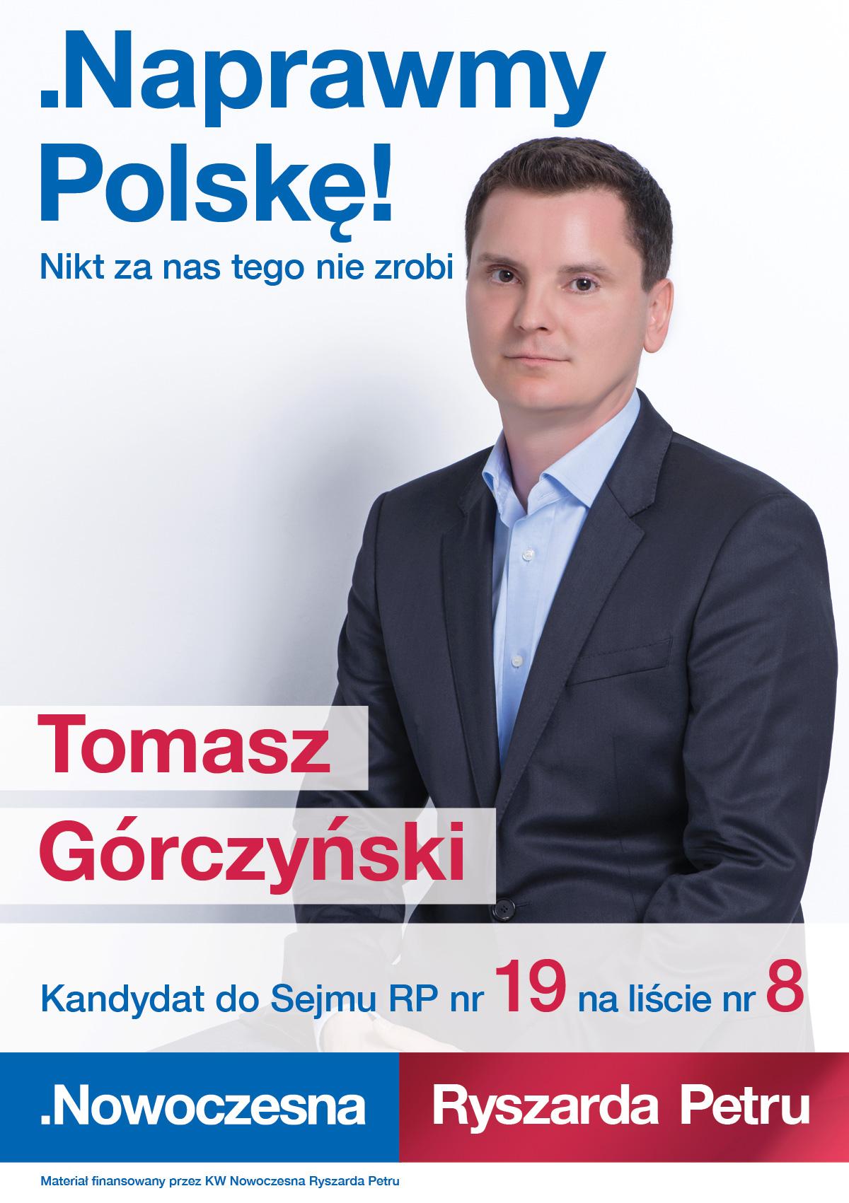 palkat-Pan-Tomasz