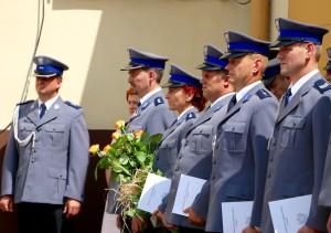 swieto_policji_pajeczno_3