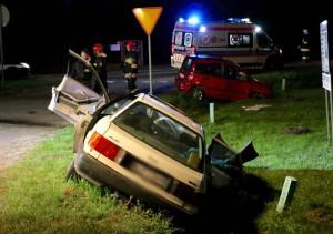 wypadek-ostroleka-lipiec-2015-5