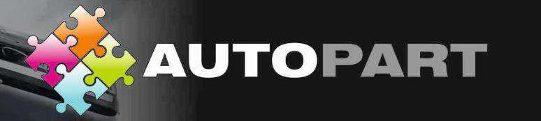 autopart_zatrudnie-mechanika-samochodowego-osobowe-ciezarowe-pajeczno