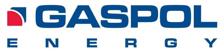 Gaspol_Logo