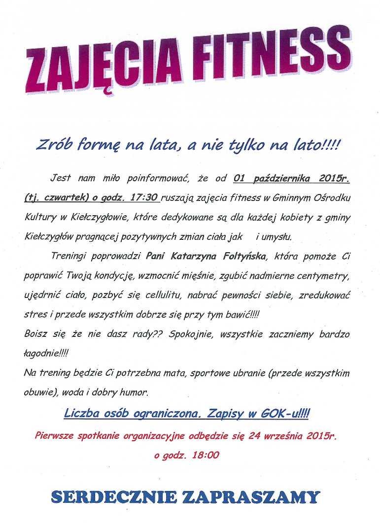 fitness_kielczyglow