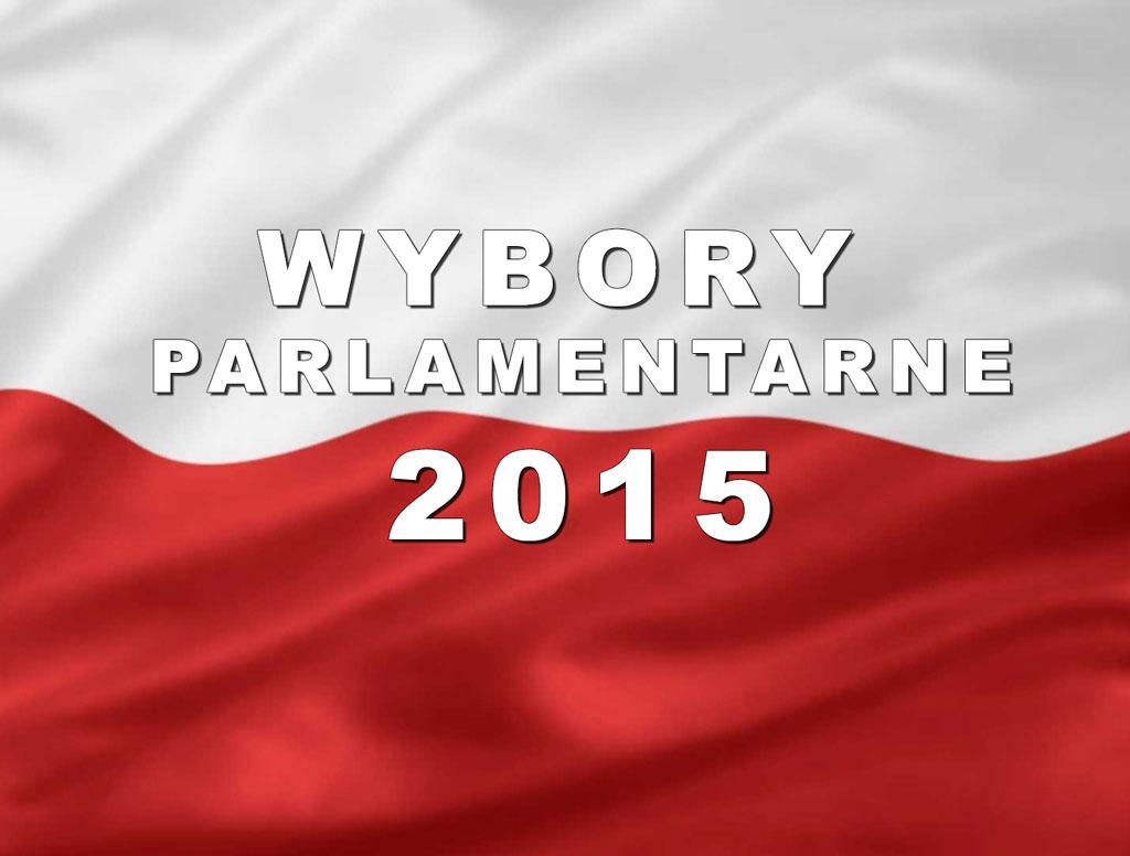 Wybory parlamentarne 2015. Poznaj kandydatów z powiatu pajęczańskiego.