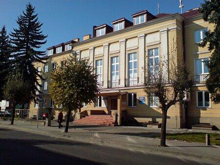 Pajęczański szpital dostanie sprzęt z WOŚP za ponad 180 tysięcy złotych
