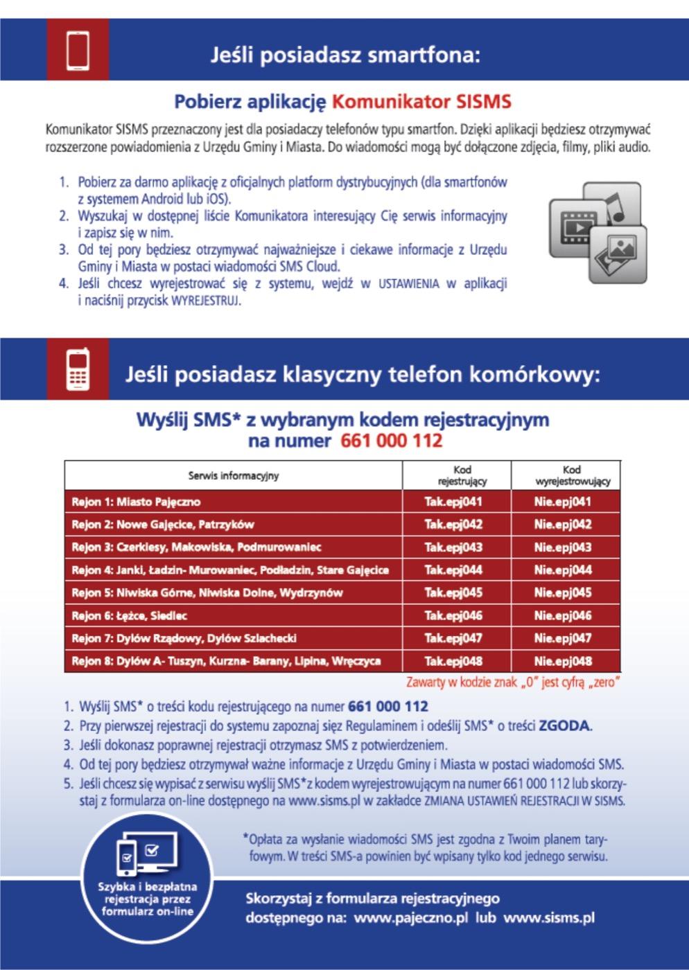 ulotka-SISMS2