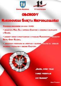 plakat_11listopada_k