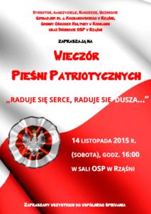 plakat_11listopada_osp1