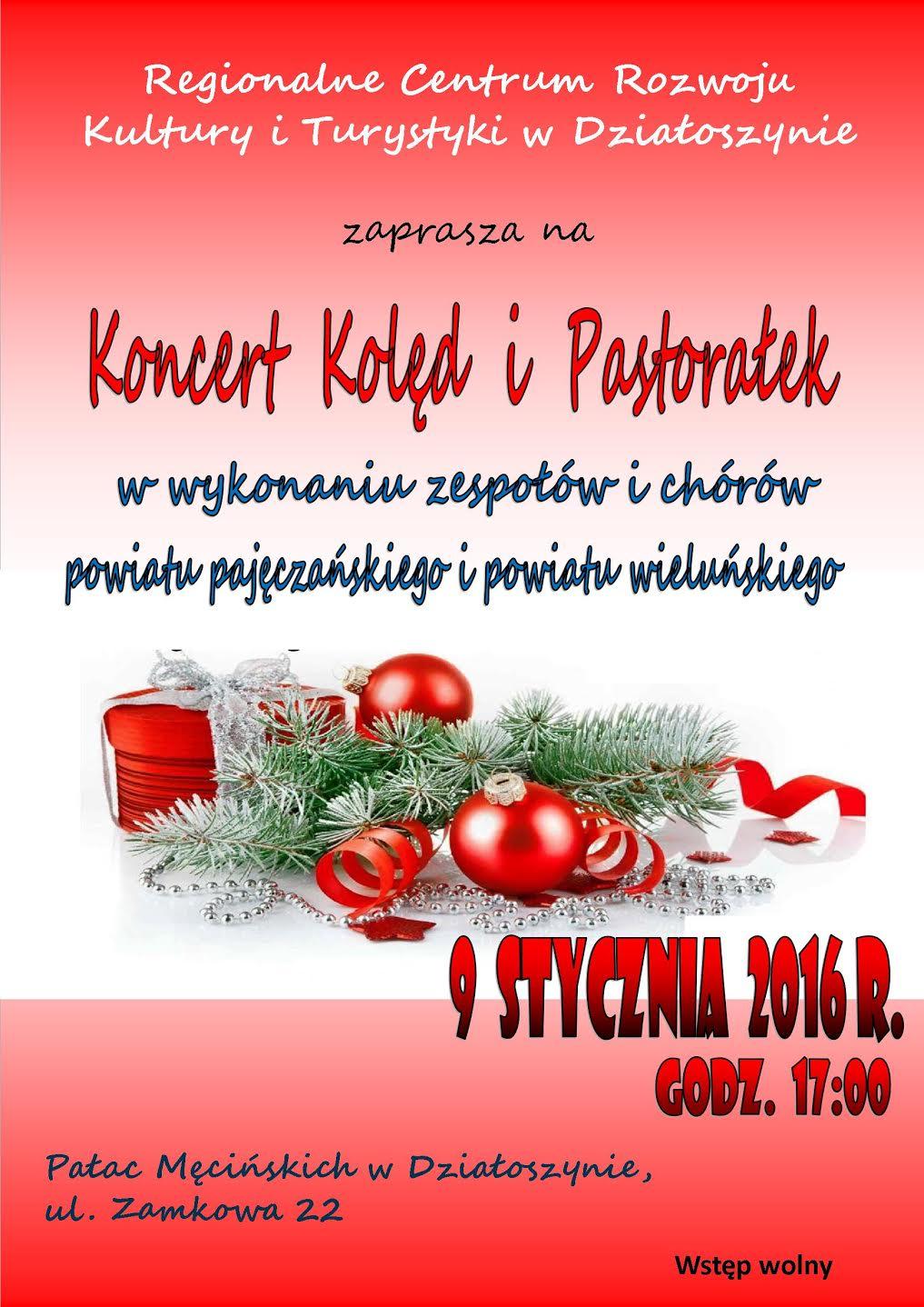 koncert-koled-dzialoszyn-2016