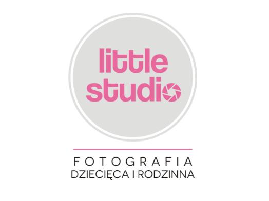 littlestudio