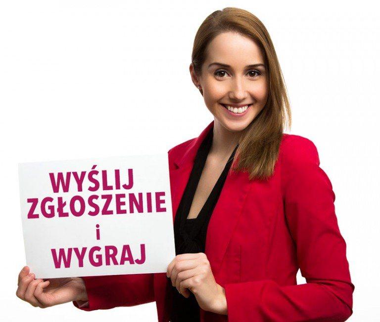 OSTATNI Dzień na zgłoszenie – Zostań Miss Powiatu Pajęczańskiego