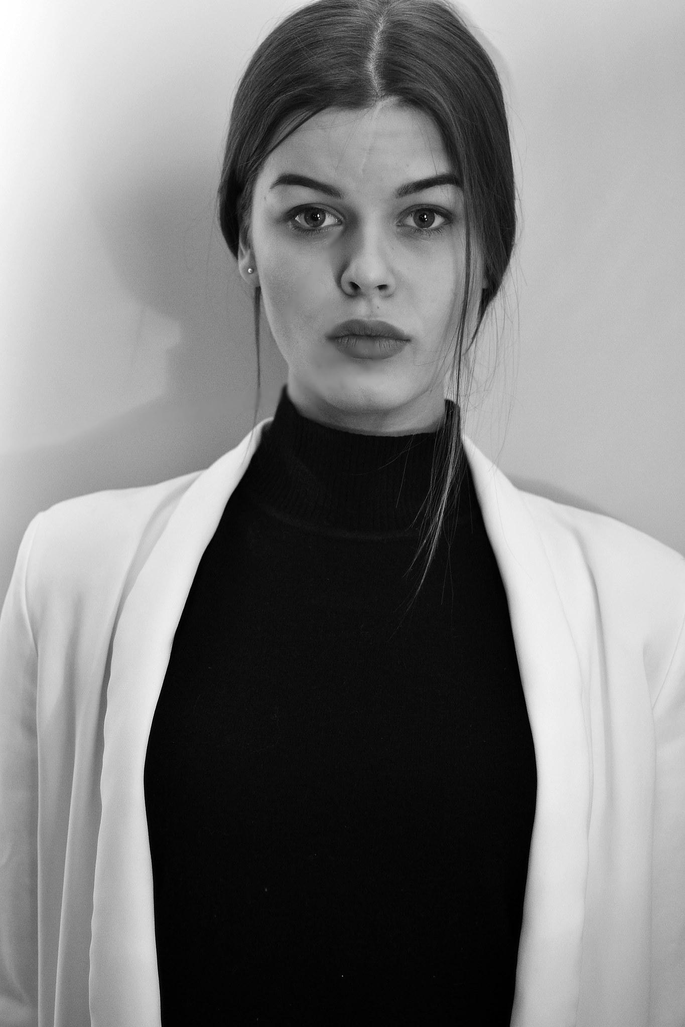 Aleksandra_16-2