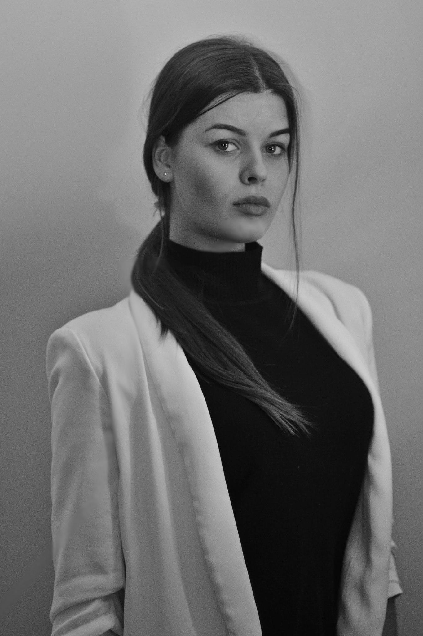 Aleksandra_16-4