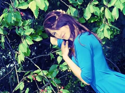 Daraia-Miss-pajeczno_2