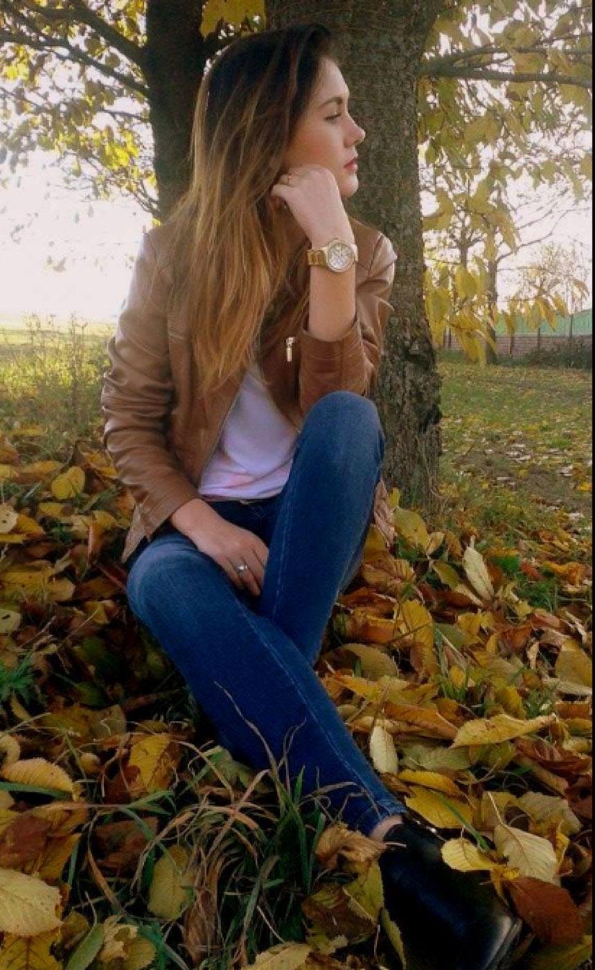 Daraia-Miss-pajeczno_3