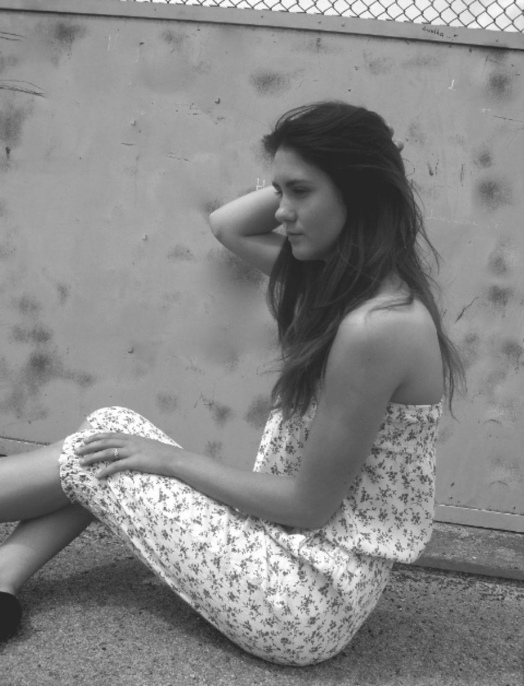 Daraia-Miss-pajeczno_4