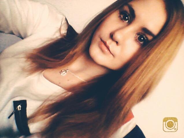 Daria_17-2