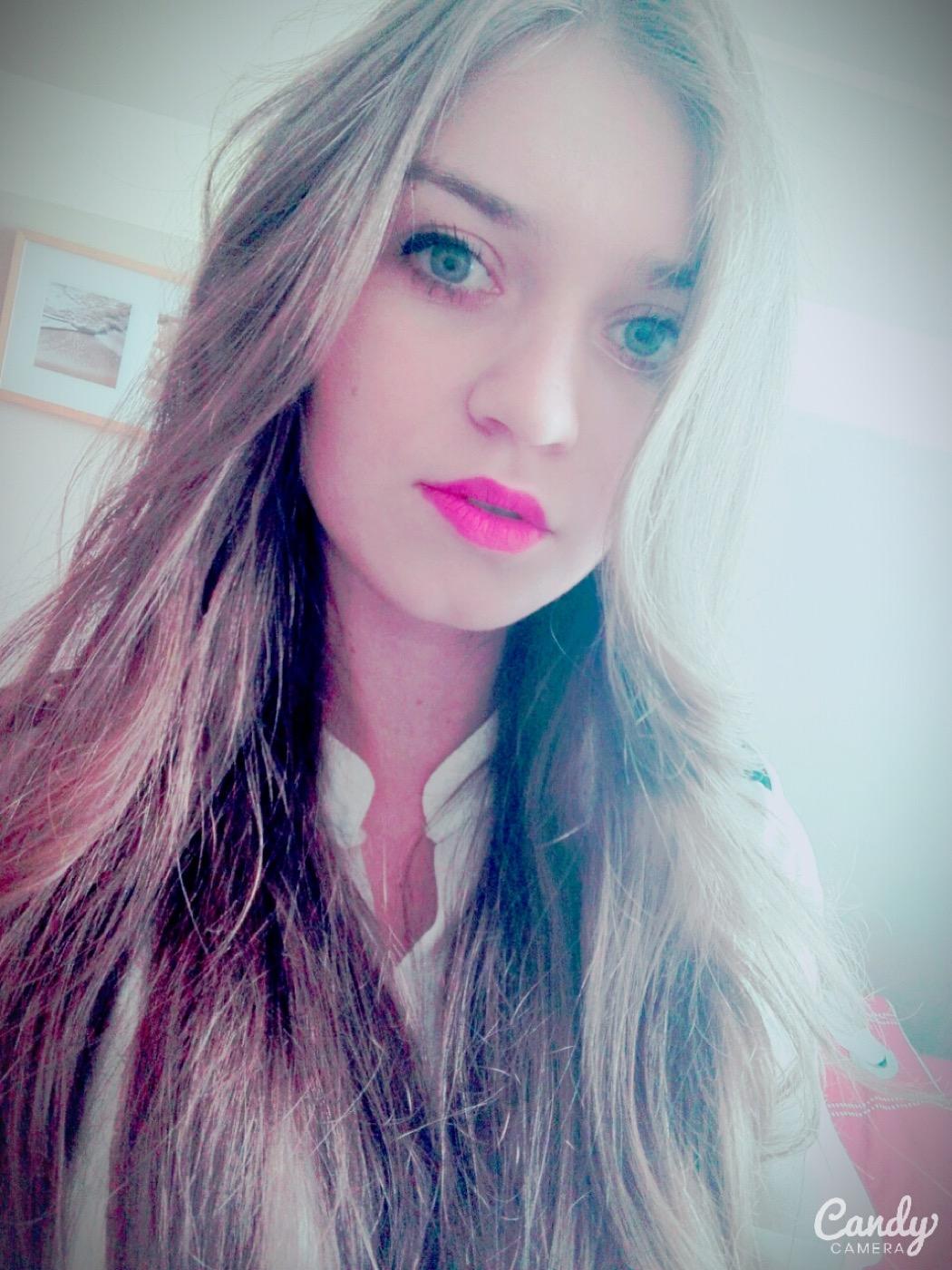 Julia_19-w-1