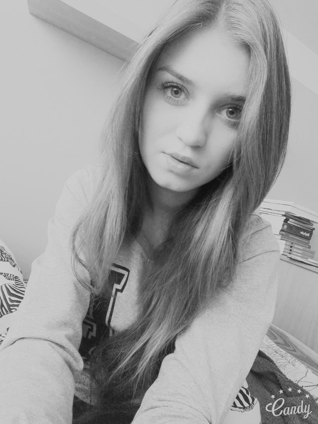 Julia_19-w-2