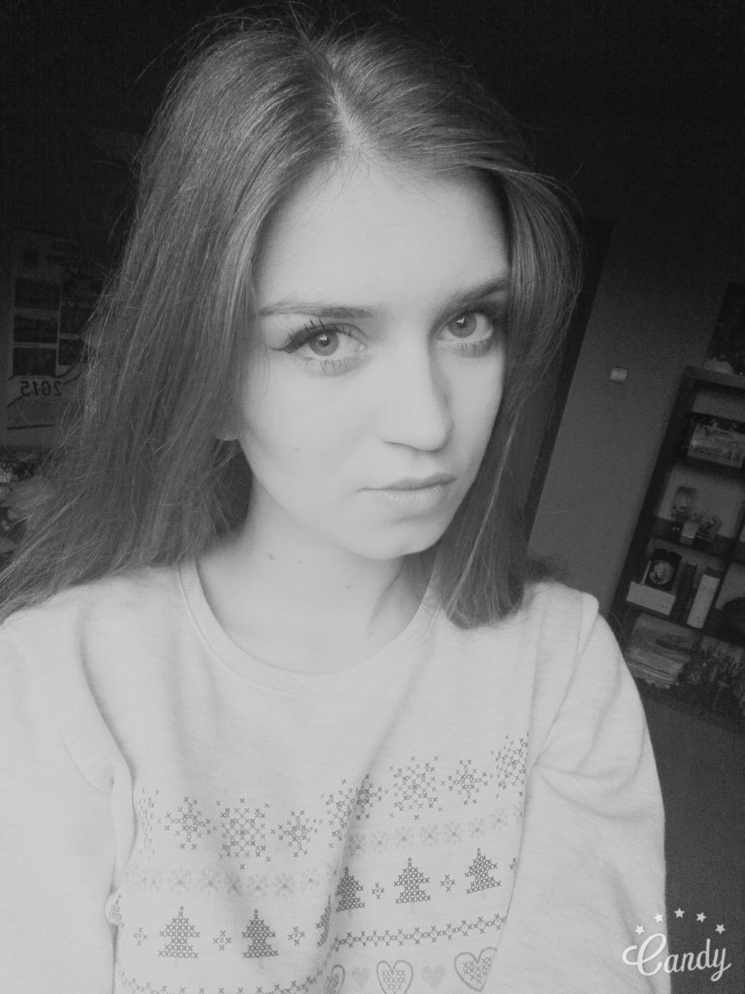 Julia_19-w-3