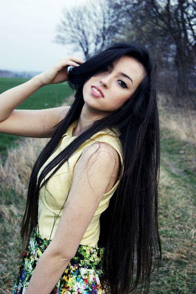 Julita_20-1