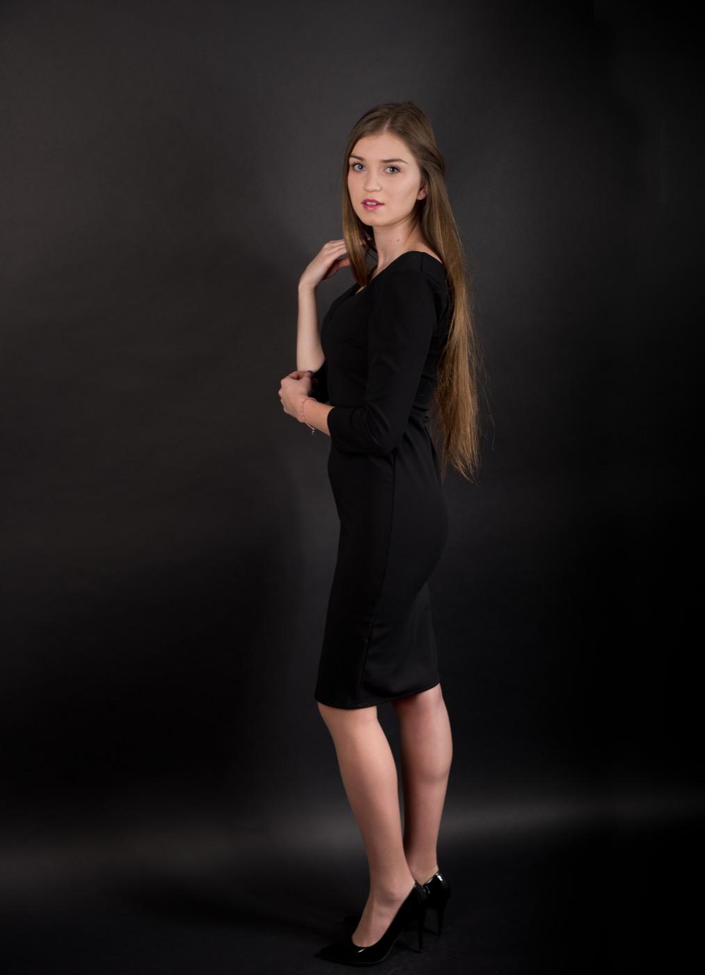 julia_sesja-3
