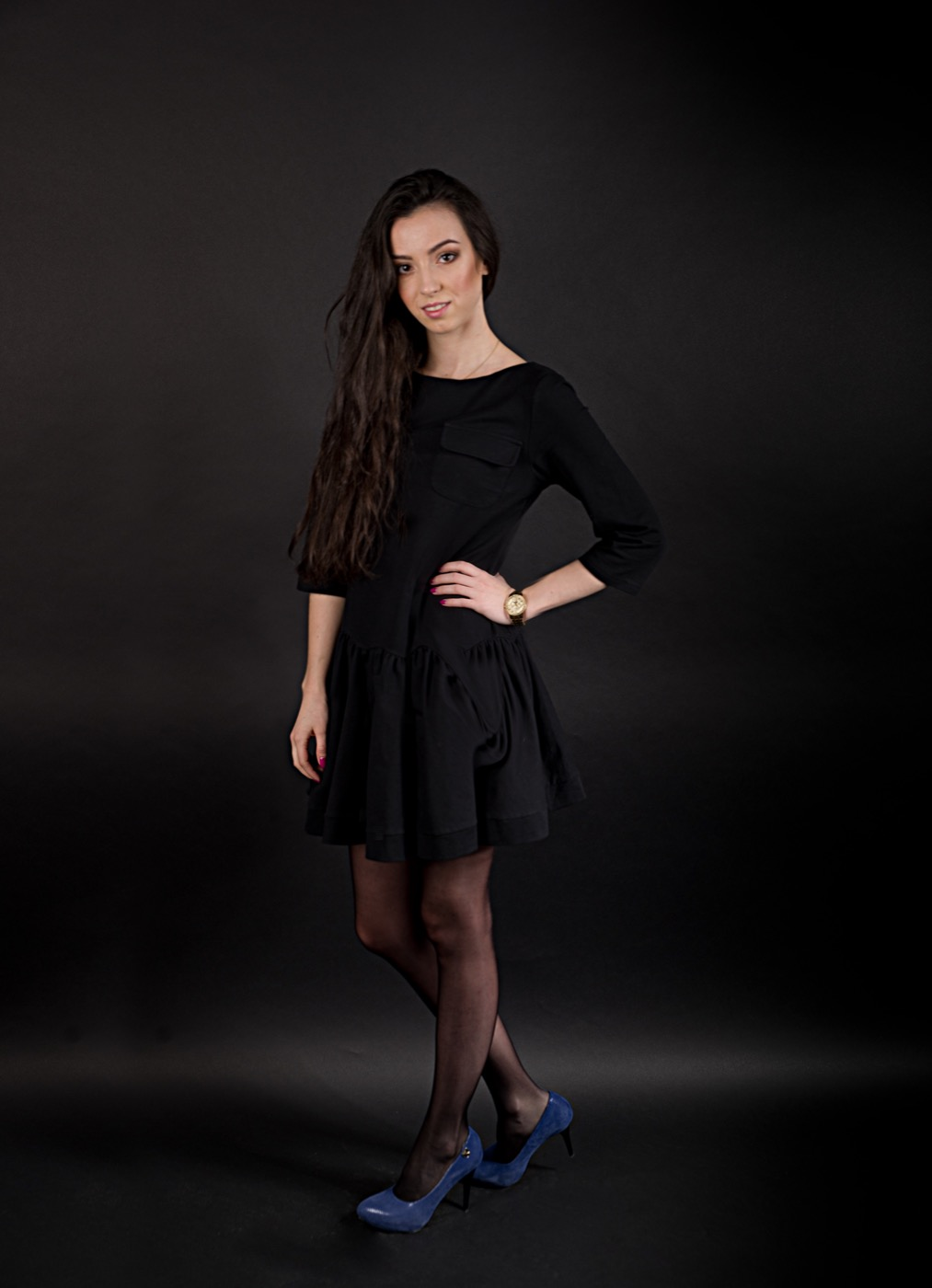 julita_sesja-3