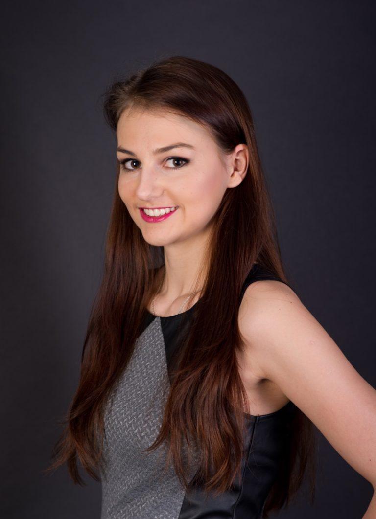 Magda – 20 lat