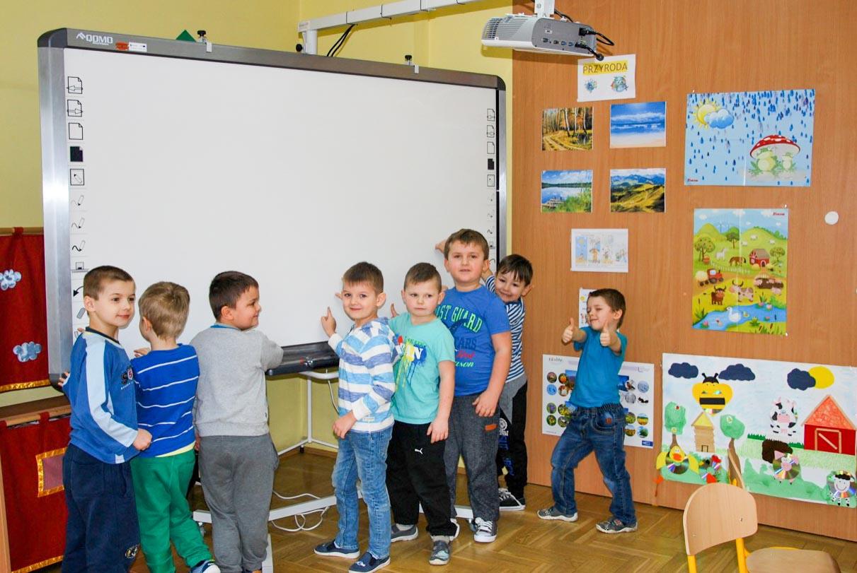 Zaproszenie Na Dni Otwarte W Szkole Podstawowej Nr 1 Twoje Pajęczno