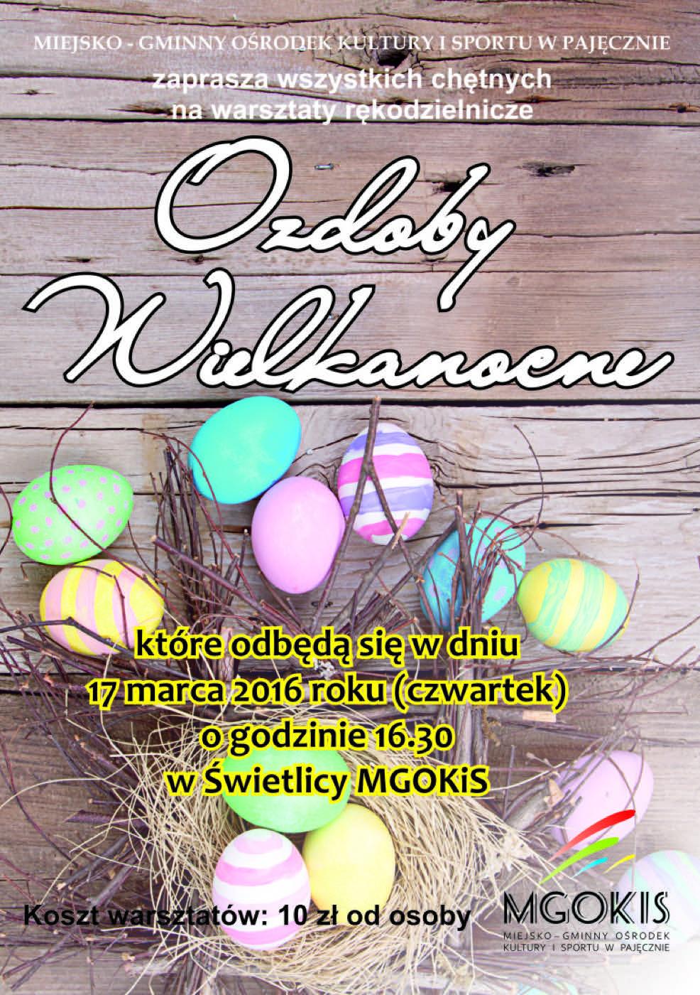warsztaty-ozdoby-wielkanocne-768x1090