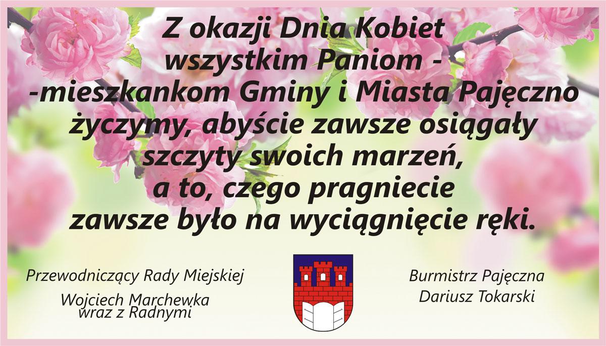 zyczenia-dzien-kobiet-pajeczno-2016