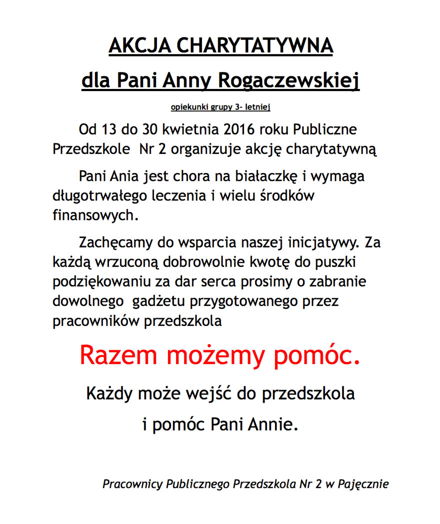 akcja-anna-rogaczewska