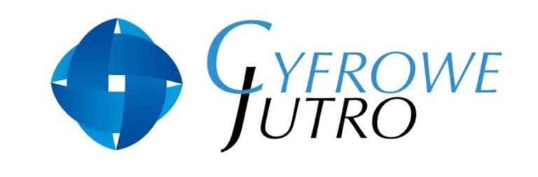 """""""Cyfrowe Jutro"""" profesjonalne strony i sklepy internetowe"""