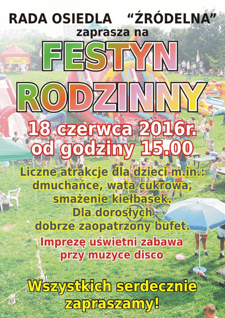 Festyn-Rodzinny-Zrodelna-2016