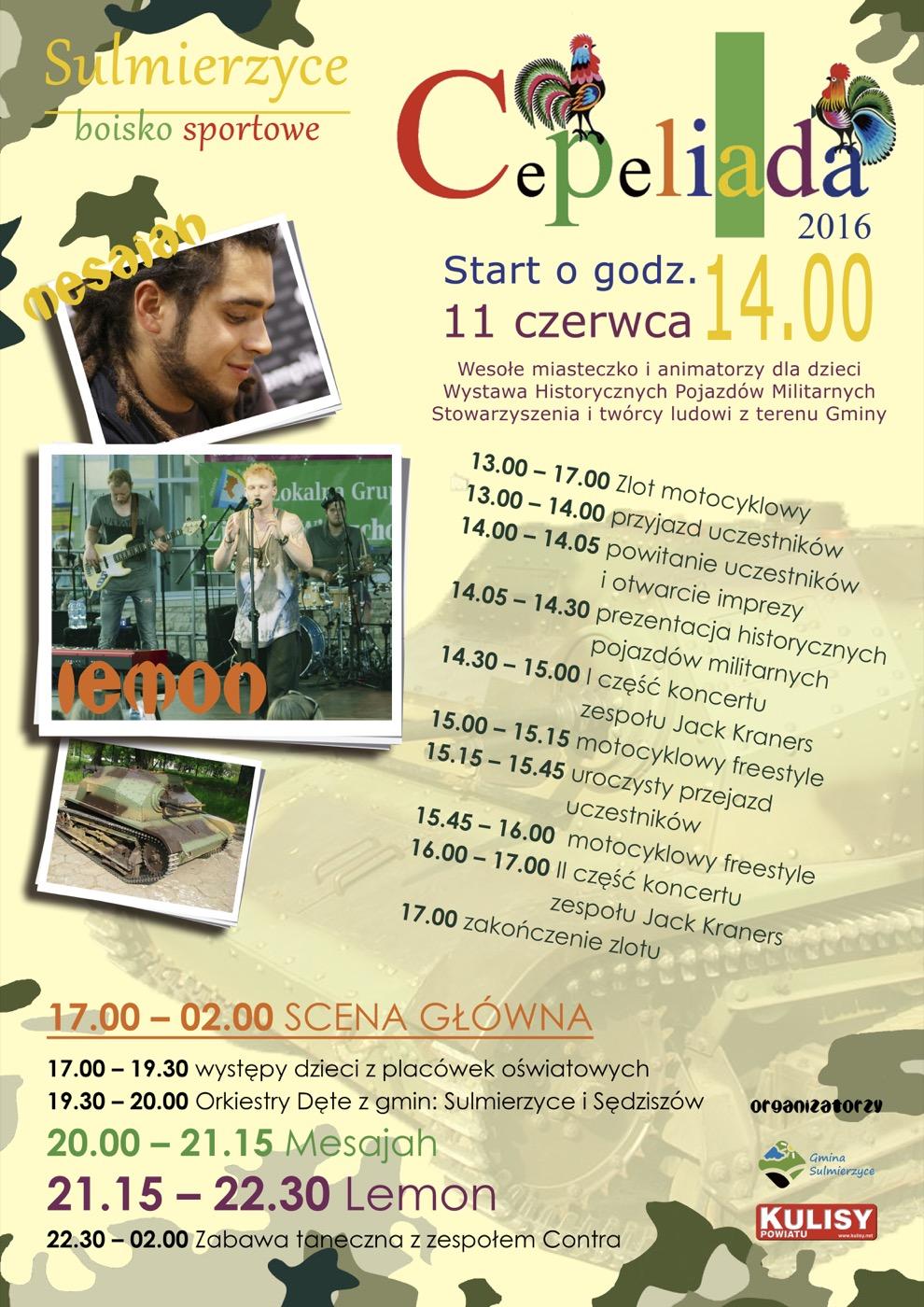 cepeliada_2016