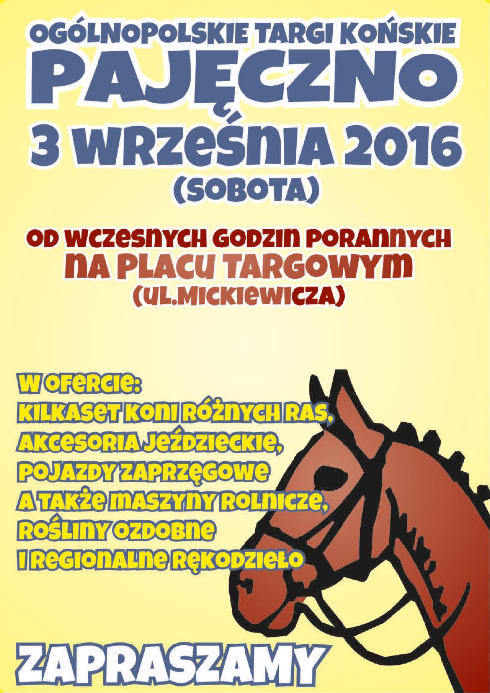 Targi-wrzesień-2016-pajeczno