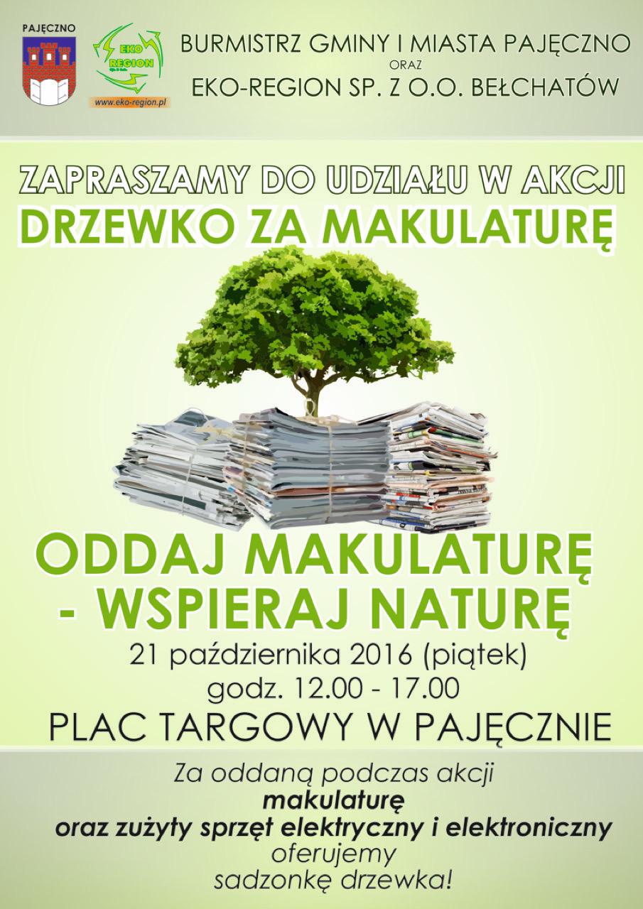 drzewko-za-makulature-plakat