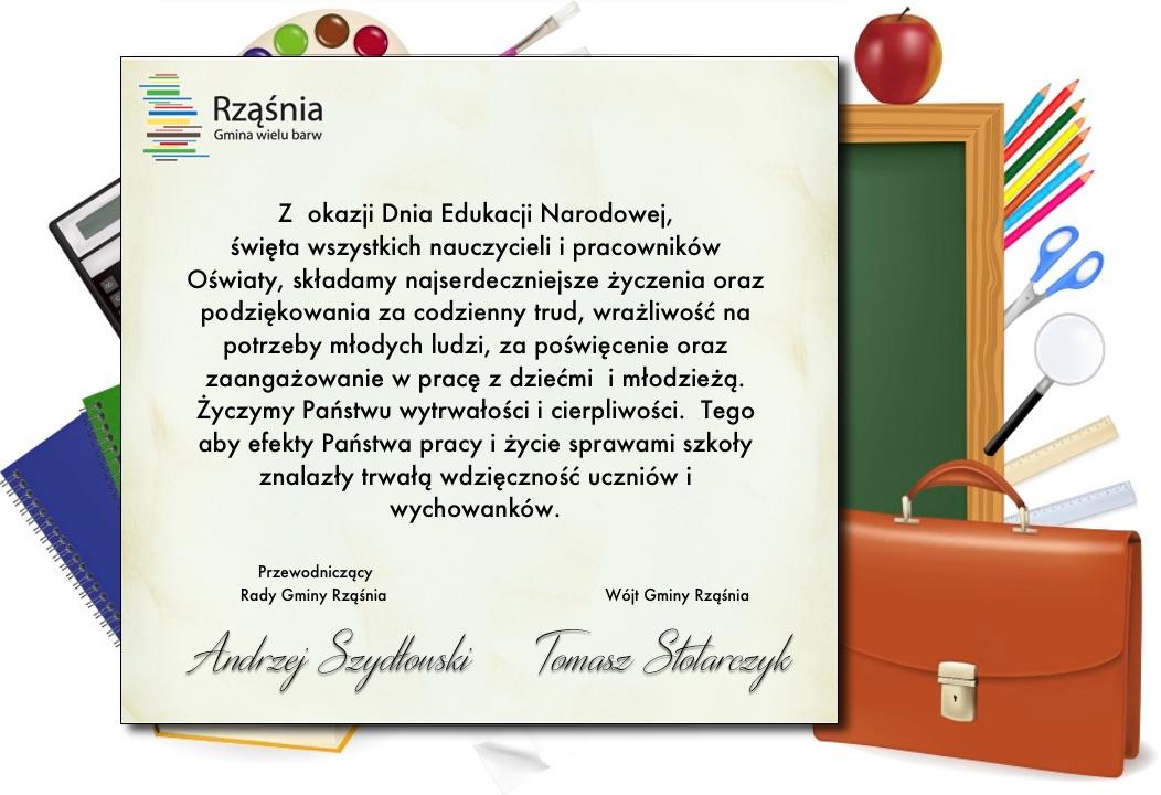 zyczenia-rzasnia-nauczyciele