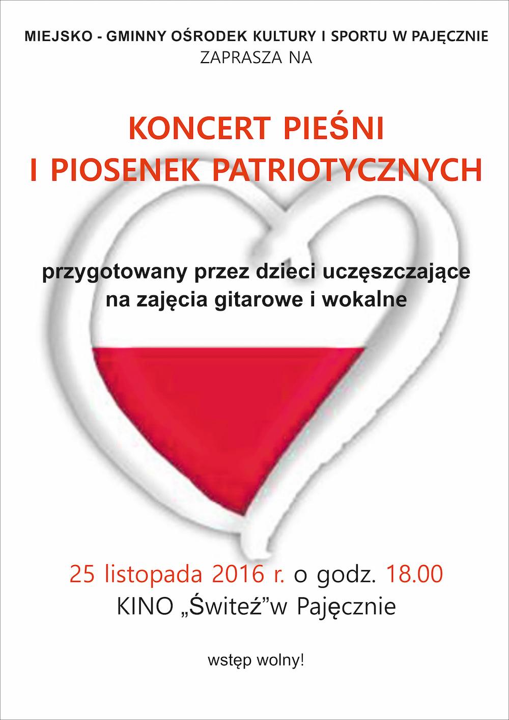 koncert-piesni-patriotycznych