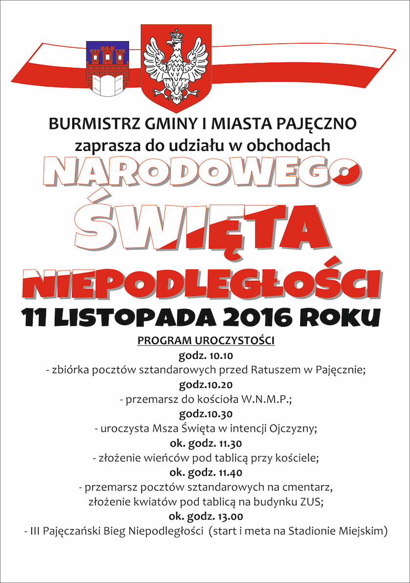 pajeczno-plakat-11-listopada-2016
