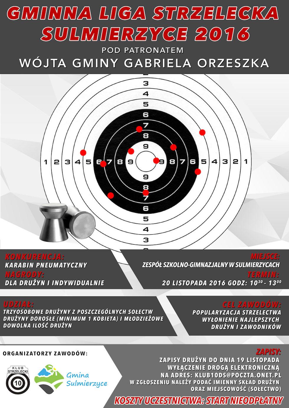 zawody-strzeleckie-sulmierzyce
