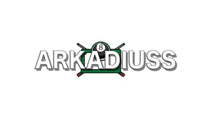 Stoły bilardowe / stoły do snookera – Arkadiuss.pl