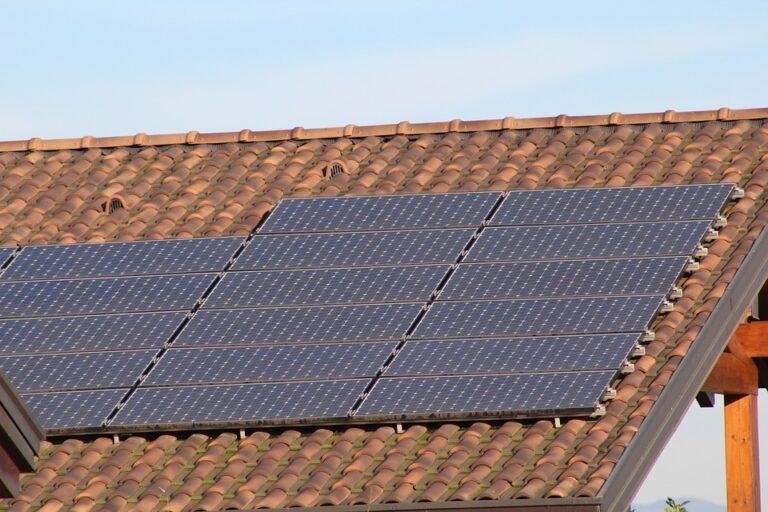 Solary i fotowoltaika w Pajęcznie dopiero w 2021 roku