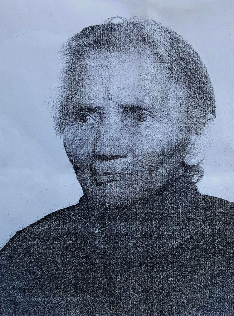 80-letnia mieszkanka Lipnika odnaleziona
