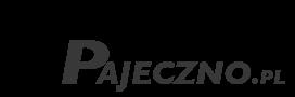 Portal TwojePajeczno.pl